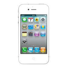 verizon refurbished iphone – wikiwebdir