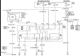 1994 Chevy 3500 Tail Light Wiring Diagram - Schematics Wiring Diagram 1994 Chevrolet S10 Blazer Overview Cargurus Dodge Truck Parts Accsories At Stylintruckscom Nash Lawrenceville Gwinnett Countys Pferred Chevy Silverado 1500 Hd 4x4 65l Turbo Diesel Walkaround Youtube 1990 Fuse Box Wiring Library Quality Fiberglass Fenders Bedsides Advanced Concepts Dealer Keeping The Classic Pickup Look Alive With This 1989 Instrument Diagram Data 1975 2001 Tailgate Simple Chevy Kendale