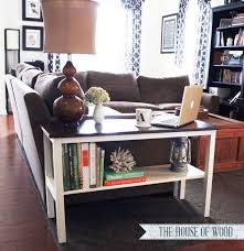 Plans To Make End Tables by 70 Best Furniture Design Images On Pinterest Home Diy And Woodwork