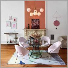 Dining Room Trends 2017 Luxury Furniture Worth Buying Of Lovely
