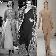 anne klein fashion 2015