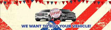 American Export Event ⋆ Capital Auto Mall Weve Spotted Another Capital City Produce Truck This Is One Of The Fleet Solutions For Your Business Ford Regina Car Showolds Museum2016 Wheels Water Engines Used Cars Mason Mi Trucks Auto Geely Taking 82 Stake In Volvo Financial Tribune S Sales Brandon Manitoba Suvs Vans Hollingsworth Raleigh Nc New Search Results Page And Truck Bbc Autos Mercedes Selfdriving