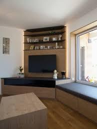 wohnzimmer listberger tischlerei