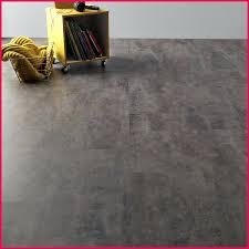 dalle pvc pour cuisine dalles pvc garage 3739 beau dalle pour et clipsable grey