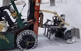 Https://youtu.be/6IzskwXVveY Snow Blower Attachment For A Forklift ... Wifo Jp Shot 8 5ft Snow Blower For Sale Agdealercom Assalonicom Tf75 Bucher Municipal Truckmounted Snow Blower For Airports S 31 Aebi Schmidt Loader Mounted D45 Ja Larue V8 Engine Snblower Hacked Gadgets Diy Tech Blog Gator And Front Mount Snblower Pic Xuzhou Hcn 0209 Truck Mounted Blowers Buy Jet Engine Powered Fire Trucks Melters In Eastern Europe Sfpropelled T95 Nc Eeering Ltd Custombuilt Nylint Snogo Truckmounted Collectors Weekly Snogo Model Tu3 Wsau Equipment Company