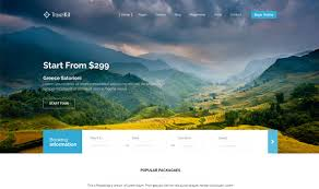 Browse Through These Awesome User Friendly Website Designs And Study Them They Will Surely Inspire You To Create Beautiful Functional Web