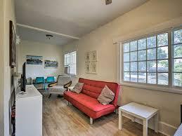 100 St Petersburg Studio Apartments NEW Apt Near Vinoy Park Downtown Historic Old Northeast