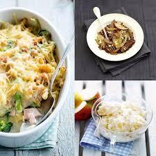 cuisiner avec un wok 389 best cuisine wok images on woks recipe and asian