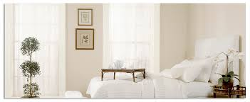 Most Popular Neutral Living Room Colors by Best Neutral Paint Colors Thraam Com