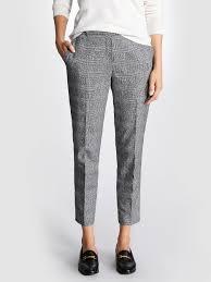 pantalon cuisine femme pantalon cuisine femme lovely pantalon thermo pour femme disegna