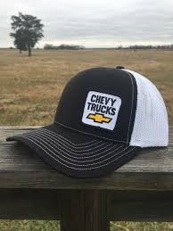 Chevy Truck Vintage Patch Hat   Cool Sh*t   Pinterest   Vintage ... Chevy Trucks Cap Nc200 Free Shipping On Orders Over 99 At Summit 1997 Silverado Tom W Lmc Truck Life Chevygmc Full Size Truck Rollpan 8898 Fs88rp 13995 Expands Legends Program Across The Country Classiccars 1949 Chevrolet Kustom Pickup Red Hills Rods And Choppers Inc St Cheap Hat Find Deals Line Alibacom Rough Country Sport Bar For 072018 Gmc Sierra New Used Dealer Love In Inverness Fl Inspirational 4x4 Decal Northstarpilatescom The Blog Biggers Black Maroon Rhistoned Baseball 35 Like