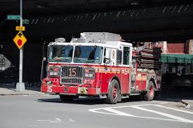 How Fire Chiefs And Traffic Engineers Make Places Less Safe ... Fast Lane 21 Inch Remote Control Fire Truck Ebay Andrew Collins Acollinsphoto Twitter Lefire Engines On Parade Gretnajpg Wikimedia Commons New York Department Ladder Stock Photo Royalty Matchbox Vw My Light Sound Toys R Us Australia Join Remote Control Fire Truck Shoots Water Motorized Ladder Ponderosa Houston Texas Action Wheels Toysrus 911 Rescue Sim 3d Android Apps Google Play Engine Kmart Unboxing Fast Lane City Playset With Police Department