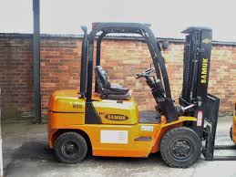 Used Diesel Fork Lift Sales | Forklift Hire Stockport | Fork Lift ... Used Toyota 8fbmt40 Electric Forklift Trucks Year 2015 Price Fork Lift Truck Hire Telescopic Handlers Scissor Rental Forklifts 25ton Truck For Saleheavy Diesel Engine Fork Lift Bt C4e200 Nm Forktrucks Home Hyster And Yale Forklift Trucksbriggs Equipment 7 Different Types Of Forklifts What They Are For Used Repair Assets Sale Close Brothers Asset Finance Crown Australia Keith Rhodes Machinery Itallations Ltd Caterpillar F30 Sale Mascus Usa