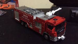 Kaidiwei Fire Truck Fire Engine 1:50 Scale EBay Diecast Model Review ... Amazoncom Eone Heavy Rescue Fire Truck Diecast 164 Model Diecast Toysmith Jual Tomica No 108 Truk Hino Aerial Ladder Mobil My Code 3 Collection Spartan Ss Engine Boley 187 Scale 5 Flickr Toy Stock Photo Picture And Royalty Free Image Hot Sale Kids Toys For Colctible Hanomag L28 Altas Rmz Man Vehicle P End 21120 1106 Am 2018 Sliding Alloy Car Children Toys Oxford 176 76dn005 Dennis Rs Nottinghamshire Mini Trucks 158 Remote Control Rc And Ambulances Responding To Structure