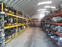 U-pull-it, Self-service Salvage Yard Central Florida, U-pull-it ...
