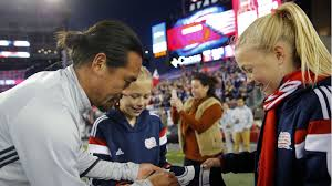 New England Revolution 2017 MLS Season Preview: Roster, Schedule ... Barnes Delem Main Surprises In Sounders Starting Xi Against Field Stock Photos Images Alamy Et Images De San Jose Earthquakes V New England Revolution March Player Of The Month Chris Tierney The Bent Musket John Heres How Roster Might Change This Week Prost Houston Dynamo And Getty Mls Celebrate Greenhouse Opening August 2017 Msgnetworkscom Deltas Forward Tommy Heinemann On Playing The Cmos York Cmos Offseason Preview Lower Tier Gems E Pluribus Loonum