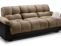 Rv Jack Knife Sofa Bed by Jackknife Sofa Cover Okaycreations Net