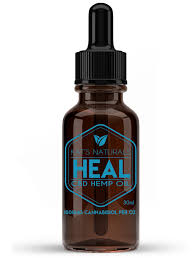 Kat's Naturals Review & Coupon Code – CBD Oil – Galway ... Savage Cbd Review Coupon Code Reviewster Liquid Reefer Populum Oil Potency Taste Price Transparency Save Money Now With Gold Standard Coupon Codes Elixinol 2019 On Twitter 10 Off Codes Yes Up To 35 Adhdnaturally Premium Jane Update Lazarus Naturals 100 Working Bhang Upto 55 Off Promo 15th Nov Justcbd Get Premium Products Charlottes Web Verified For Users The Best Of Popular Brands Cool