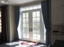 Front Door Side Panel Curtains by Decorations Sidelight Window Treatments Window Treatments For
