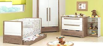 meuble chambre de bébé meuble chambre de bebe ikea with ikea meuble chambre enfant mobilier