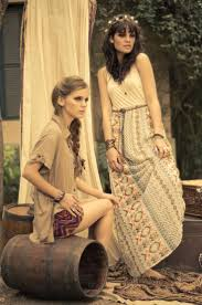 Camotesoup Boho Grunge Hippie Rustic HippieGrunge StyleVintage Fashion