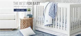 Pottery Barn Cribs Worth The Money Tags : Potterybarn Cribs ... Character Nike Brand Expression Pottery Barn Kids Black Friday 2017 Sale Deals Christmas Doll Cradle Pinterest Recipes Baby Nursery Yellow Room Decor Girl Colors Ideas 136 Best Emails New Year Images On Registry Tips From A Secondtime Mom Coffee Table Coupon Ashley Fniture Hours Sport Soccer Birthday Party 51pc Invitations Cribs Worth The Money Tags Potterybarn Bedding Gifts Benjamin Moore Near Me How To Install Planked Wood Ceiling Hgtv