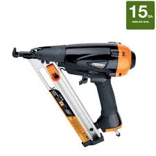 Bostitch Floor Nailer Home Depot by Freeman Framing Finish Combo Kit 4 Pieces P4frfncb The Home Depot