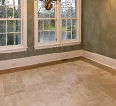 lvt luxury vinyl tile flooring floating floor martinsburg wv