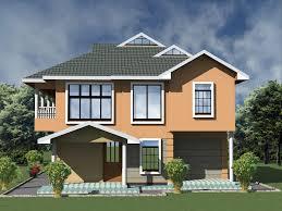 100 Maisonette House Excellent 4 Bedroom Plan HPD Consult