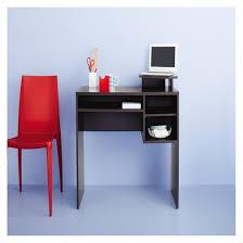 student desk espresso room essentials target