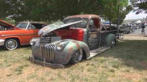 Sale A Ford Pickup Truck Chassis Back To Life Hot Rod ... Lifted Trucks For Sale In Pa Ray Price Mt Pocono Ford 1946 Pickup Classiccarscom Cc89 F450 Limited Is The 1000 Truck Of Your Dreams Fortune 1938 Sale Near Lenexa Kansas 66219 Classics On Raptor New Car Updates 2019 20 May Sell 41 Billion Fseries Pickups This Year The Drive Or Pick Best You Fordcom Luxury Ram Chevy Gmc 500 For Reviews Pricing Edmunds Used Ranger Pickup 2012 20233 2015 F150 27 Ecoboost 4x4 Test Review And Driver Sales Could Set A Record Autoblog