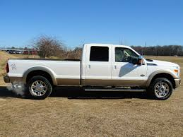 2011 Ford F250 Diesel V8 4WD KING RANCH, Used Trucks For Sale By ... Flashback F10039s New Arrivals Of Whole Trucksparts Trucks Or Used Ford Near Moose Jaw Bennett Dunlop 2008 Super Duty F450 Drw 4wd Crew Cab 172 Lariat At 2011 F350 4x2 V8 Gas12ft Utility Truck Bed Tlc 2000 F150 4x4 Xlt Supercab Contact Us Serving Dodge Western Hauler Best Truck Resource 2017 4x4 Supercab Styleside 8 Ft Box 163 In Wb Pictures Diesel Dually For Sale Nsm Cars All Laredo F550 Bed Youtube Stretch My Truck Home The Long Bed Ram Mega And Custom Beds Service Installation Gallery 1997 Xl Std 2wd V6 Deals Unlimited Inc