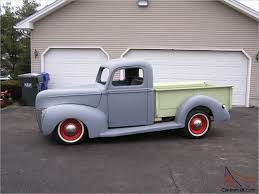 Lovely Ebay Pickup Trucks - 7th And Pattison 1977 Gmc Sierra Pick Up Truck Sold Oldmotorsguycom Ebay Find Of The Day 1962 Chevy C10 Patina Pro Touring Restomod 2004 Dodge Ram Srt10 Hits Ebay Burnouts Included It Could Be Yours Custom Wwett Truck Now On Onsite Installer 1966 Chevrolet Vintage Pick V8 Auto Make 1954 Ford F100 1953 1955 1956 Up For Sale Youtube 1976 Ck Pickup 2500 34 Ton 4 X Tonka Beautiful Restoration Great Car Of The Week 1948 Back To Future Marty Mcflys Toyota 2016 Dodge Ram 4x4 Pickup Truck Uk Used Trucks Saletruck Mania