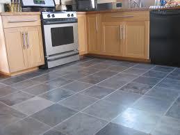 Hickory Laminate Flooring Menards by Laminate Flooring Menards Amazing Menards Laminate Flooring