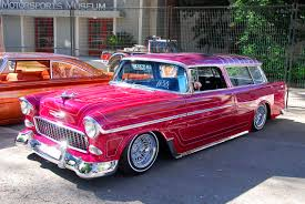 1955-1956-1957-chevrolet-car-trucks-gassers-customs-drag-race-barn ... Hino Truck Parts Permanent Liner Basket Truck In Bins Trucks Top 10 Of 2012 Custom Truckin Magazine Davidhodges2 Commercial Vehicle Dealer Alpine Ski Shop Daily Drops Paris Hot Pink Wahbam Amazoncom Best Choice Products 12v Ride On Car W Remote Of Sema 2017 Automobile Pink Chevy Dually Custom Graphics Paint Job On 24 Diecast Toy Fire 20 Food To Hunt Down In Kl And Klang Valley Freshly Painted Truck At Work Things For My Wall Pinterest Cars China 2018 New Design Outlook Sales Ice Cream