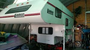Lance 915 RVs For Sale Lance 992 Truck Camper Rvs For Sale 3 Rvtradercom Fifth Wheels For In Ohio Specialty Rv Sales 2018 Jayco Jay Flight 34rsbs 254 Irvines Little Pop Up With Bathroom Spirit Decoration Used Campers In Oregon Quicksilver Design Popup Sale Moraine Garrett Cap Sales Indiana Earthcruiser Gzl Overland Vehicles Eliminate Your Fears And Doubts About Pickup Mylovelycar