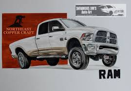 Jim Tramontano   Infamous Jims Auto Art - Sketches, Designs, Fine Art How Do I Repair My Damaged Truck Arqade Box Truck Wrap Custom Design 39043 By New Designer 40245 Toyota Tacoma Wikipedia 36 Best C1500 Images On Pinterest Classic Trucks Pickup Should Delete Duramax Diesel Lml Youtube 476 Truckscarsbikes Cars Dream Cars Customize A Titan In Your Team Colors Nissan Die Hard Fan Mercedesbenz Axor 4144 2013 Interior Exterior Entry 9 Elgu For Advertising Fire Safety 2018 Colorado Midsize Chevrolet Isuzu Malaysia Updates The Dmax Adds Colour