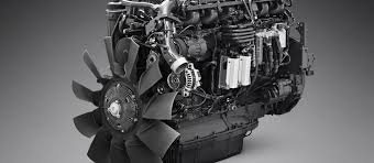 Scania Adds Gas Truck For Longer Transports | Scania Group Compression Release Engine Brake Wikipedia Fileud Trucks Gh13 Enginejpg Wikimedia Commons 1958 Chevy Apache Pickup Truck Engine Bay The Pinterest New Jmc Offers 2 Cgi Options Sintercast Ab Foundry Atk Hp97 Lm7 53l 9907 Base 385hp 2016 Ford F750 Tonka Dump 1 25x1600 Wallpaper Wards 10 Best Engines Winner F150 27l Ecoboost Twin Turbo V Cummins 59l 12 Valve 4500 Exchanged In Stock Driving The Freightliner M2 106 With Dd5 News Mercedesbenz Euro Vi Diesel 6cylinder Turbocharged Common Rail D3876 12681432 Gm 57l 350 Long Block Jegs