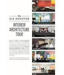 Crossville Tile Houston Richmond by Iida Houston City Center Posts Facebook