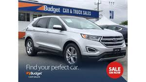 100 Budget Car And Truck Sales Used S Vancouver Island Luxury Vancouver Used And Suv