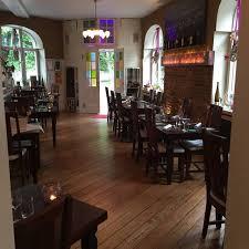 schaumahl restaurant offenbach he opentable