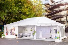 Wedding Marquee Hire | Marquee Hire Auckland NZ Trailerhirejpg 17001133 Top Tents Awnings Pinterest Marquee Hire In North Ldon Event Emporium Fniture Lincoln Lincolnshire Trb Marquees Wedding Auckland Nz Gazebo Shade Hunter Sussex Surrey Electric Awning For Caravans Of In By Window Awnings Sckton Ca The Best Companies East Ideas On Accsories Mini Small Rental Gazebos Sideshow