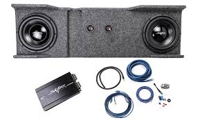 Cheap Flat Subwoofer For Trucks, Find Flat Subwoofer For Trucks ... Truck Art The Apollos Kicker 60k Demo Truck Subwoofer Amp L7 Buy Or Sell Car Audio Nashua Nhtradeland Nh 10tw14 Subwoofer Drivers Tw1 Jl Custom Center Console Sub Box In Regular Cab Youtube Rockford Fosgate 2x12inch T1d412 Subs T15001bdcp Package Kicker For Dodge Ram Crewquad 0215 Package12 Compd Subwoofer In Chevy Ck Silverado 8898 Dual 12 Coated Worlds Best Photos Of Bass And Subwoofers Flickr Hive Mind Install Creating A Centerpiece Truckin Pasmag Performance Auto And Sound Alpine Id X Series Complete Crew 2012 Up Speaker Upgrade 2 Cs