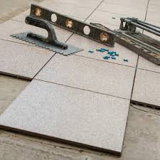 Easiest Most Simple Hardwoodlaminate Flooring To DIY Install