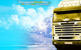 About Dungannon Truck Run & Sporting Hearts Children's Charity 8 Novel Concepts For Your Food Truck Zacs Burgers White Run On Road Stock Photo 585953 Shutterstock Lap Of The Town Tracey Concrete Marie Curie Drivers They In The Family Tckrun 2014 3jpg Orchard 2015 Tassagh Youtube Deputies Seffner Man Paints Truck To Hide Role In Hitandrun Death Campndrag Last Real Slamd Mag About Dungannon Sporting Hearts Childrens Charity Schting Valkenswaard Car Through Bridge Kawaguchiko 653300857