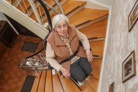 Chair Lift For Stairs Medicare Covered by Guide For Funding Your Stairlift Philadelphia Pa