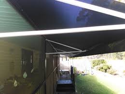 AWNINGS - 4 ECO Pivot Arm Awning Awnings Retractable Folding Automatic Blinds Lifestyle Celebration Victory Curtains Inspiration Gallery Luxaflex Gibus Scrigno Folding Arm Awnings Retractable Vanguard Klip Supplier Whosale Manufacturer Brisbane And Louvres Redlands Bayside East Coast Siena