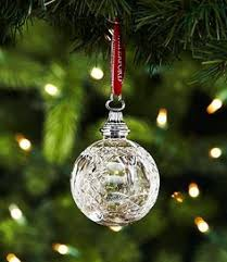 lenox grinchs devious dilemma ornament dillards christmas