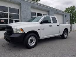 2013 Used Ram 1500 4X4 Crew Cab At West Chester Corporation, PA, IID ... Review 2013 Ram 1500 Laramie Crew Cab Ebay Motors Blog Ram Hemi Test Drive Pickup Truck Video Used At Car Guys Serving Houston Tx Iid 17971350 For Sale In Peace River Fuel Maverick Autospring Leveling Kit Zone Offroad 15 Body Lift D9150 3500 Flatbed Outdoorsman V6 44 The Title Is Or 2500 Which Right You Ramzone Man Of Steel Movie Inspires Special Edition Truck Stander Partsopen