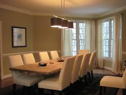 Crate And Barrel Dining Room Furniture by 100 Restoration Hardware Dining Rooms Furniture Base